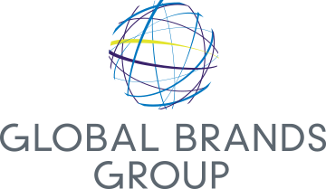 GLOBAL BRANDS GROUP. - 2017 TECHNICAL DESIGN INTERNSHIP.