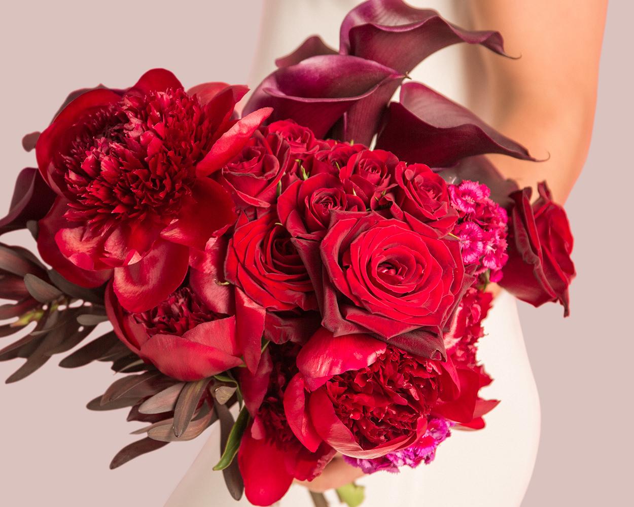 Wedding Florals Packages - 3.jpg