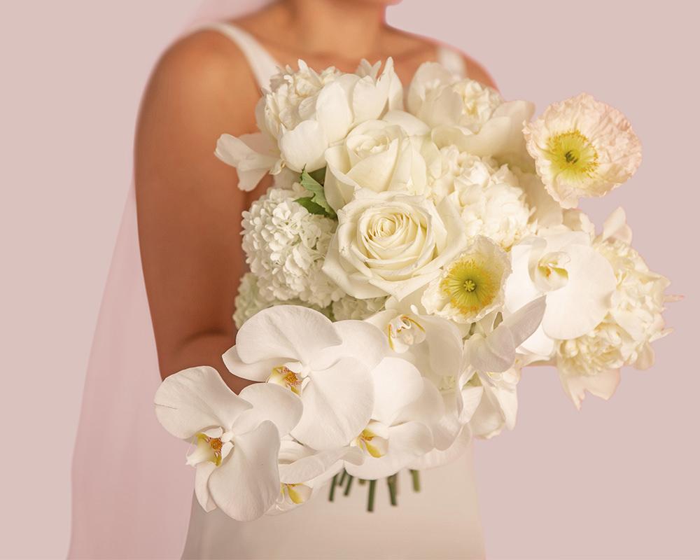 Wedding Florals Packages - 4.jpg