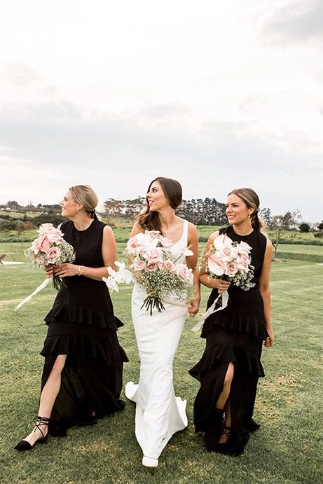 KARY-+-JADE--Wedding-Floral_0001s_0000_2.jpg