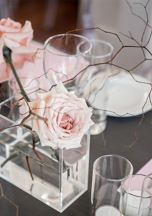 KARY-+-JADE--Wedding-Floral_0005s_0001_8.jpg