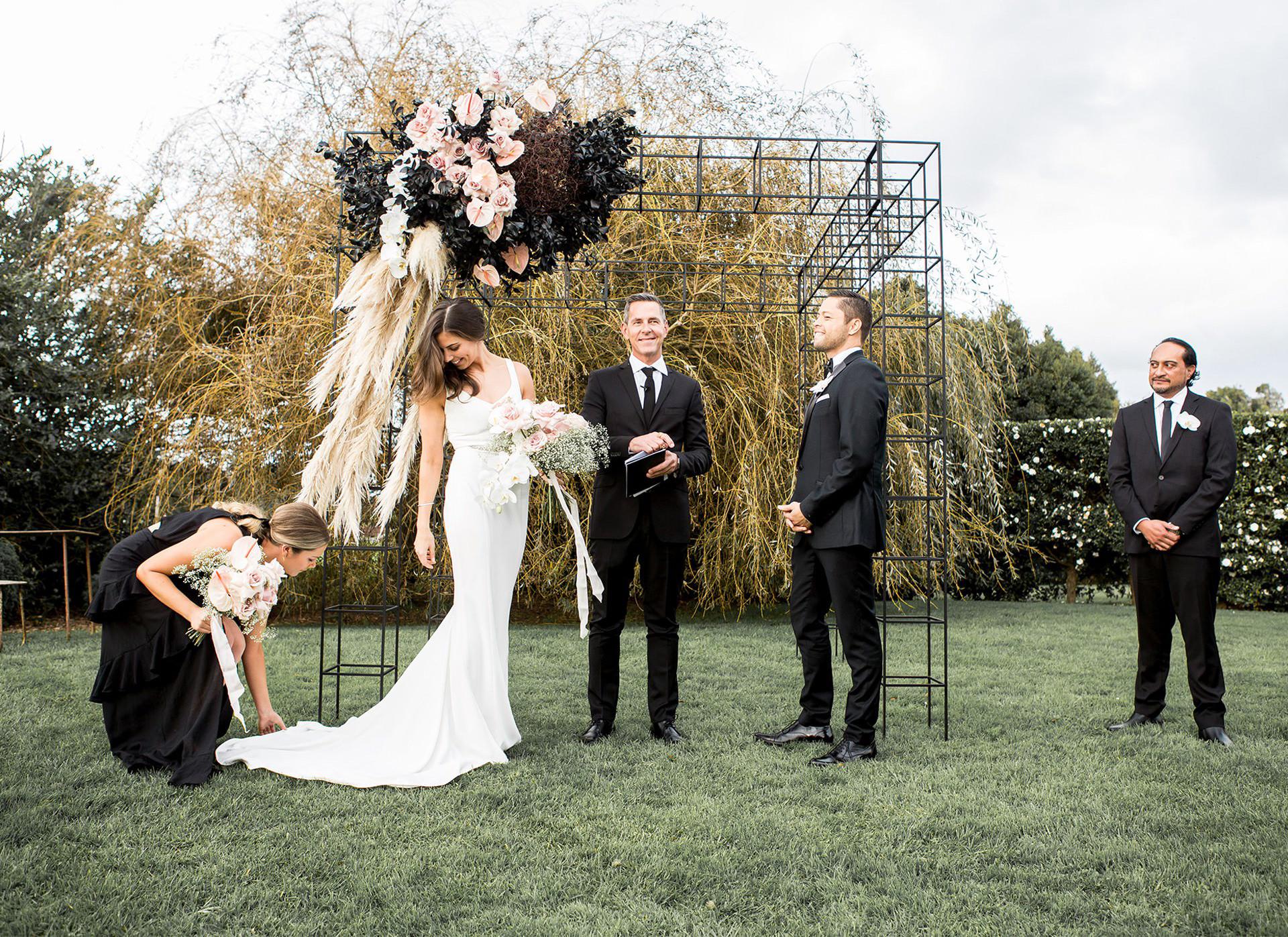 KARY-+-JADE--Wedding-Floral_0006s_0000_9.jpg