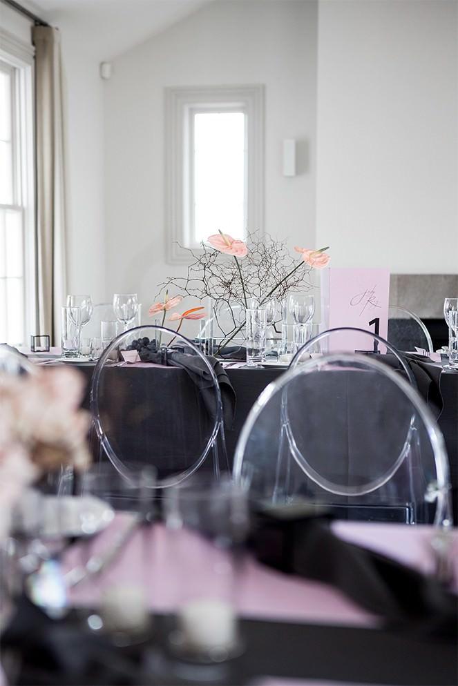 KARY-+-JADE--Wedding-Floral_0000_10.jpg