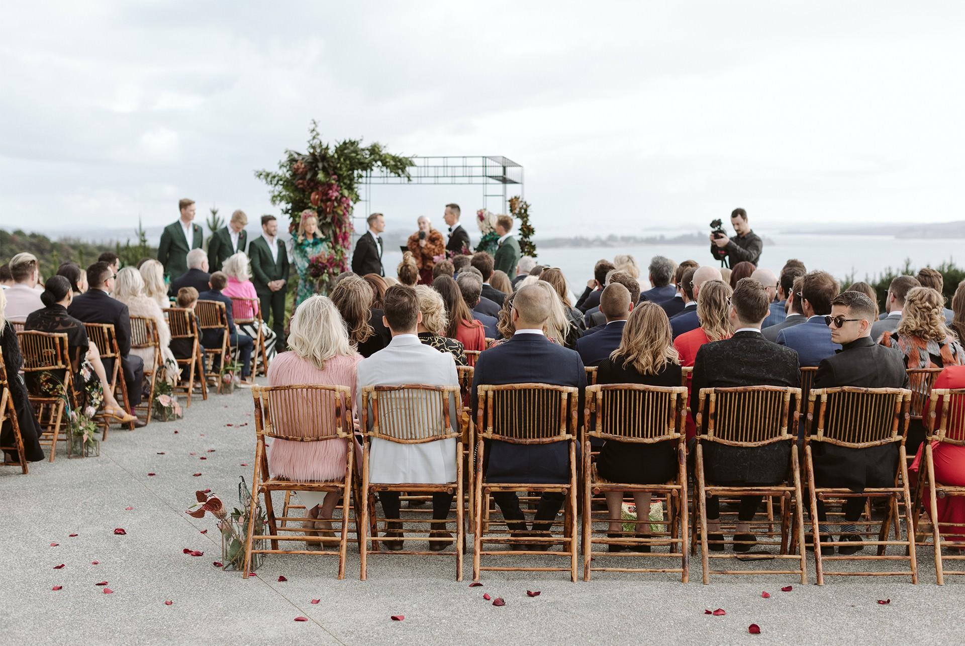 PETE-+-ANTE---Wedding-Floral_0002s_0000_PETE-+-ANTE-3.jpg