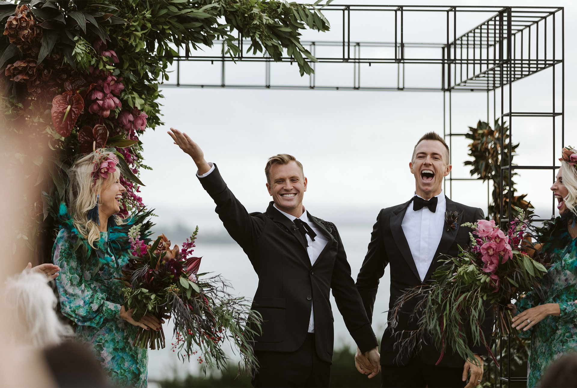 PETE-+-ANTE---Wedding-Floral_0003s_0000_PETE-+-ANTE-6.jpg