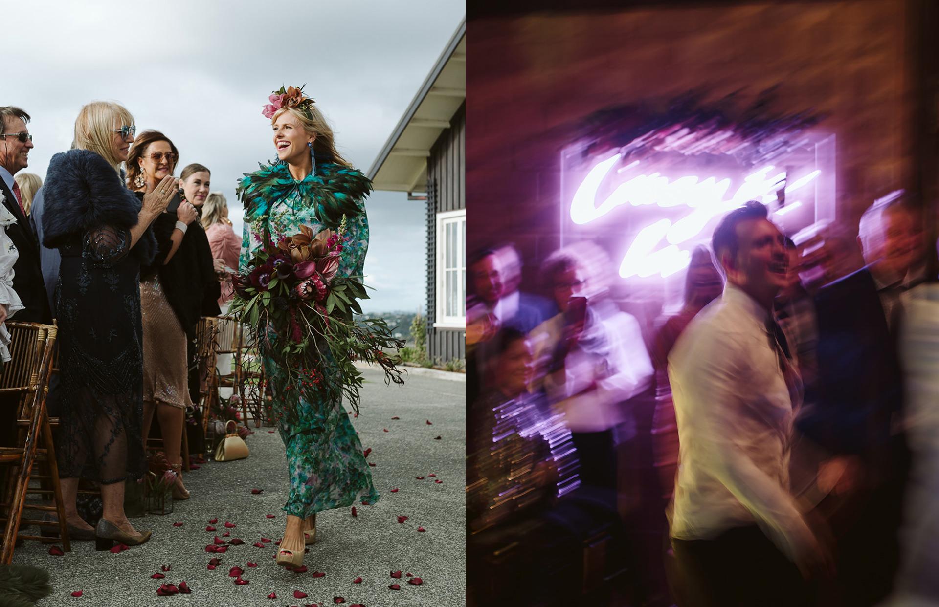 PETE + ANTE - Wedding Floral -slider.jpg