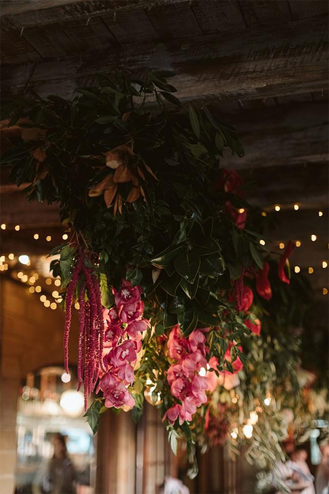 PETE-+-ANTE---Wedding-Floral_0006s_0000_Pete+Ant_0775.jpg