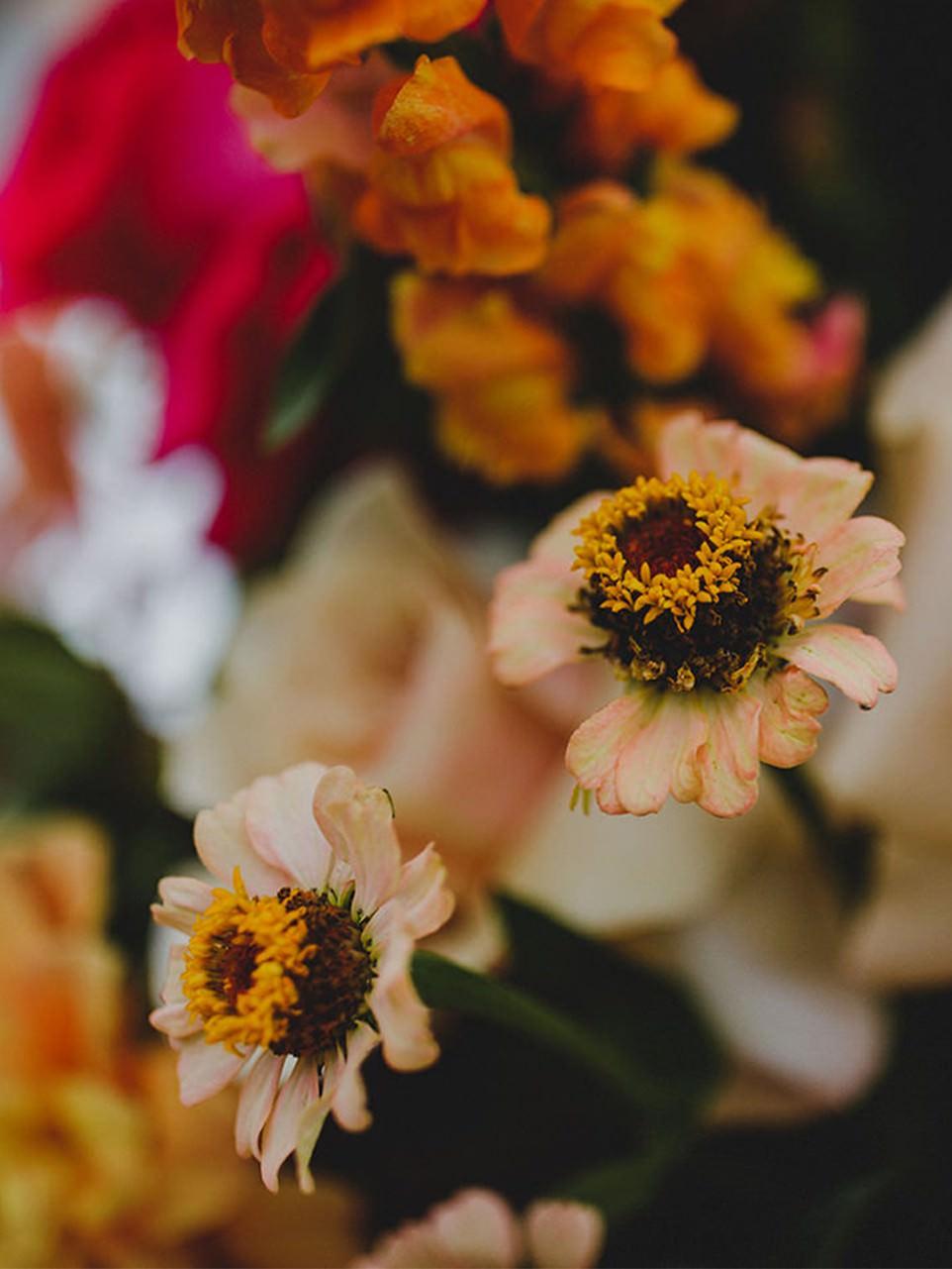 PRIYA-+-JOE--Wedding-Floral_0003s_0000_PRIYA-+-JOE-1.jpg