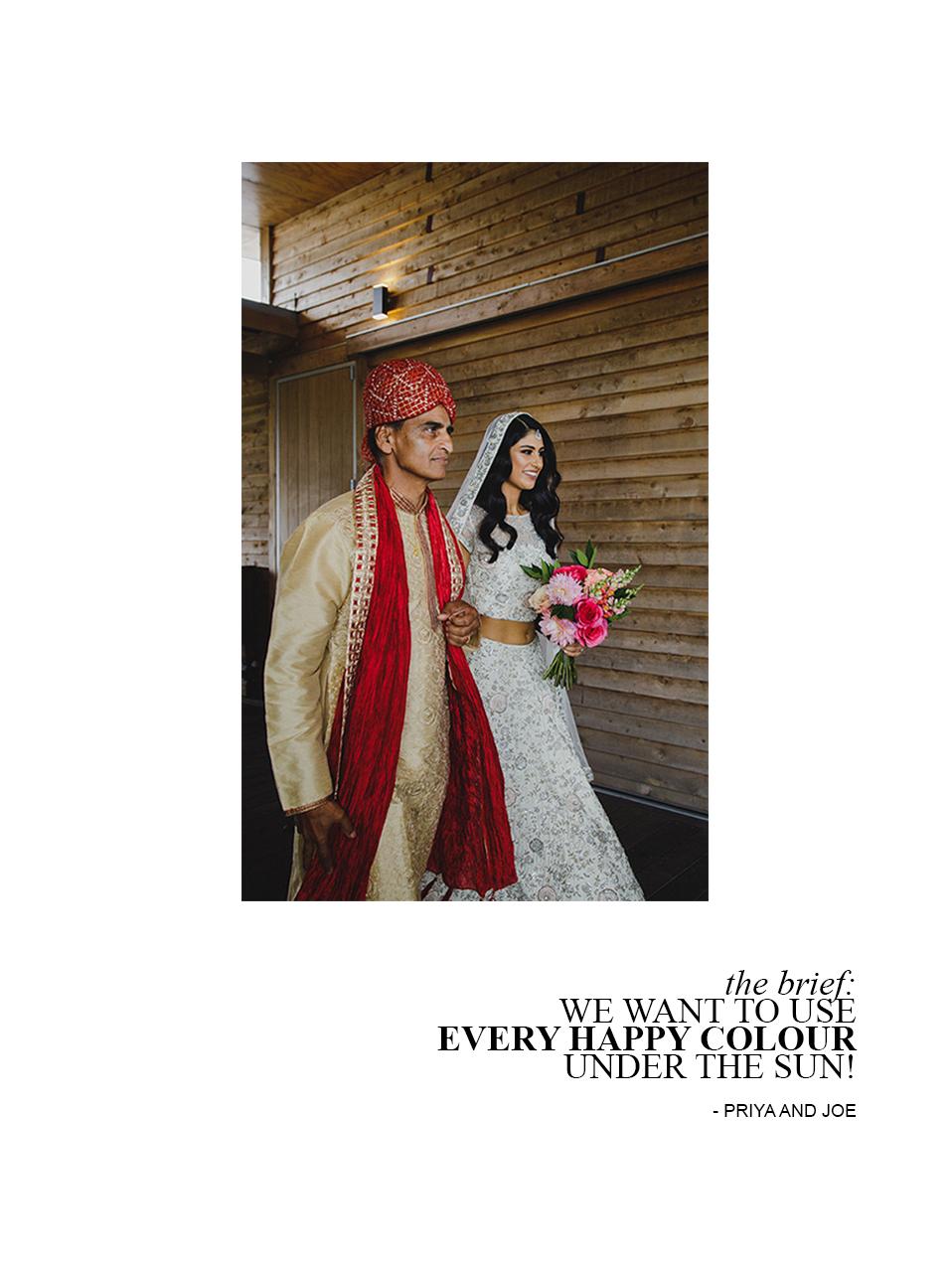 PRIYA + JOE - Wedding Floral-slider-2.jpg