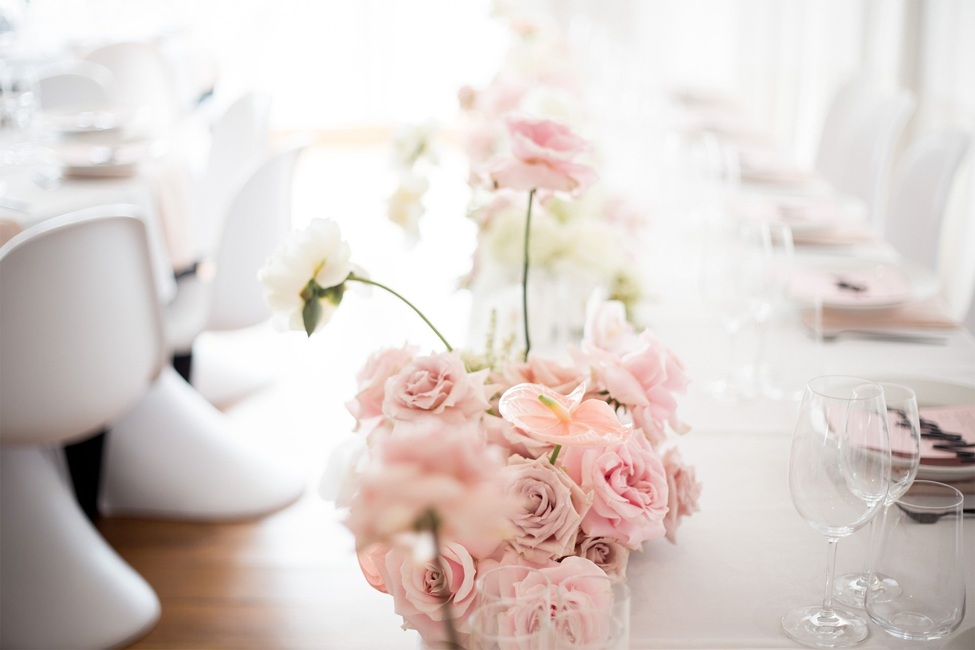 PS I LOVE YOU - MANTELLS - Wedding Floral1.jpg
