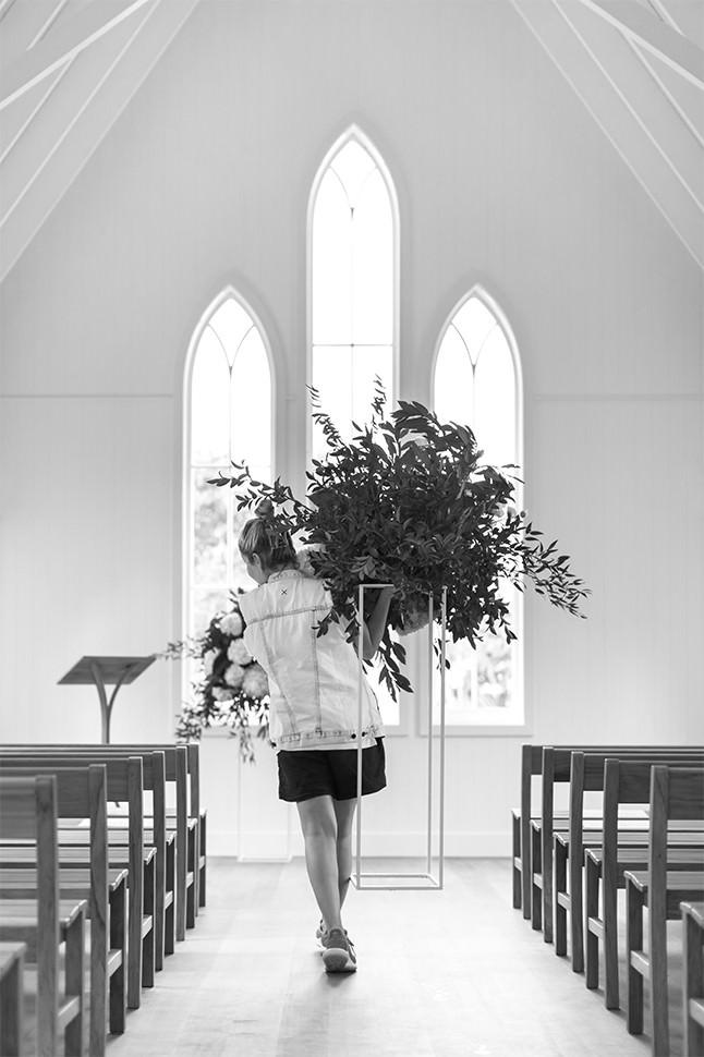 SASCHA-+-EWING---Wedding-Floral_0001s_0001_SASCHA-+-EWING-13.jpg