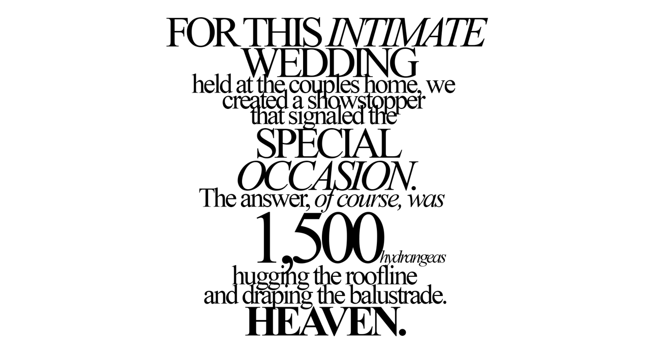 AIMEE CREDIN - Wedding Floral-text.png