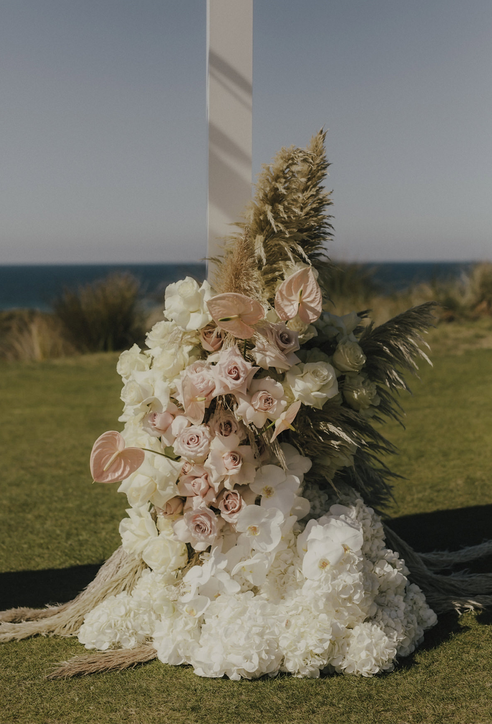 a pastel dreamscape. - unapologetically girly, feminine florals to make hearts sing.