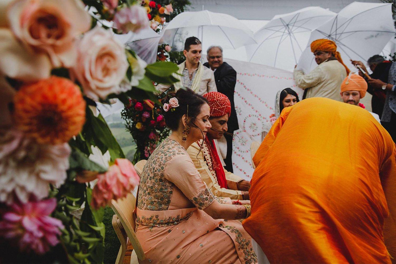 PRIYA-+-JOE--Wedding-Floral_0005s_0000_PRIYA-+-JOE-8.jpg