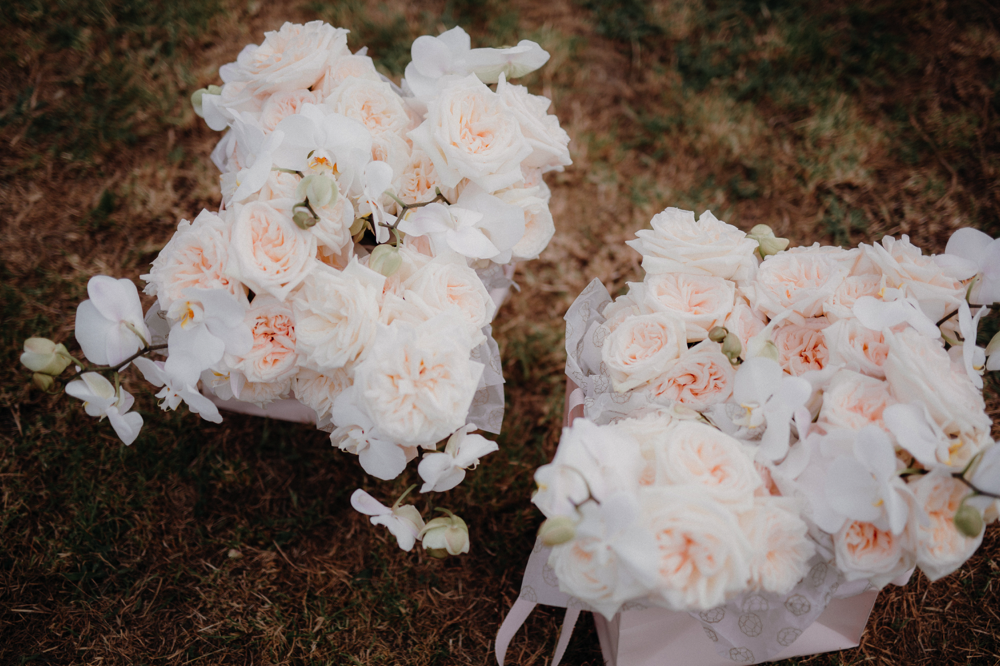 bouquet beauty, shot by    amanda thomas photography