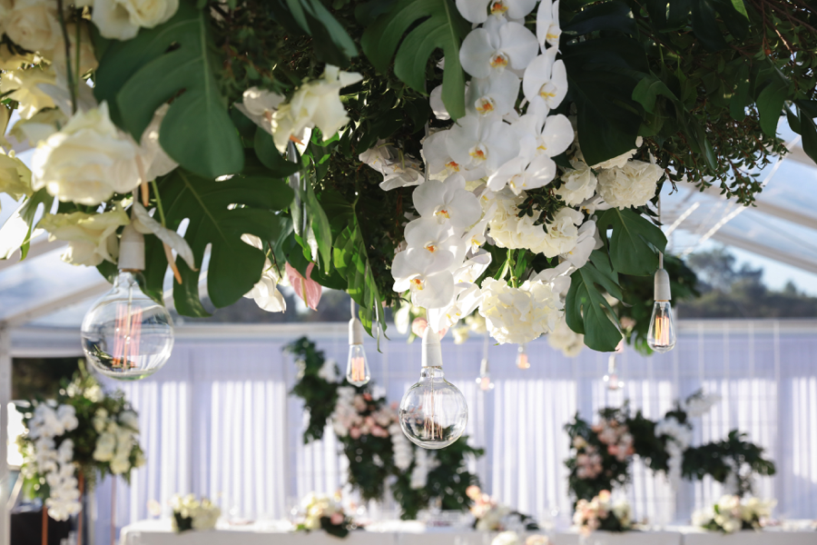 ©MichelleWeir-Blush-TaraIti-Wedding-079.png