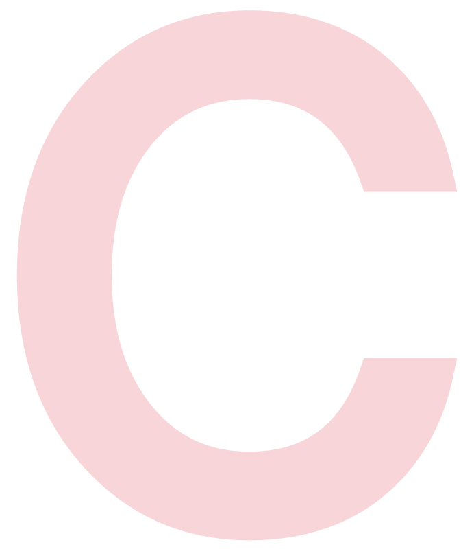 C.png