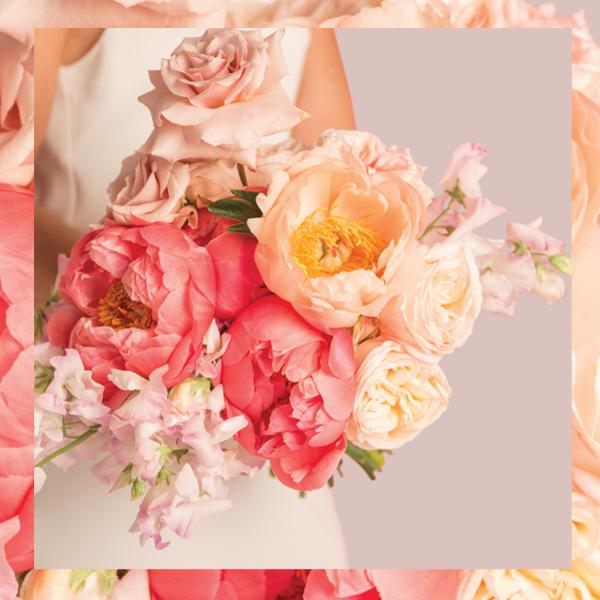 pastel-bridal.png