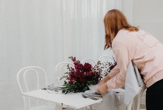 workshop-table-arrangement.png