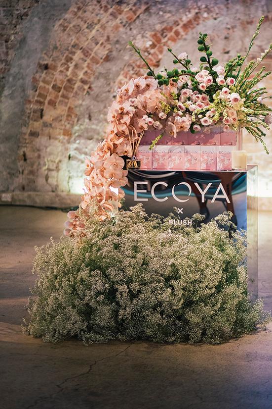 ecoya-blush-2.png