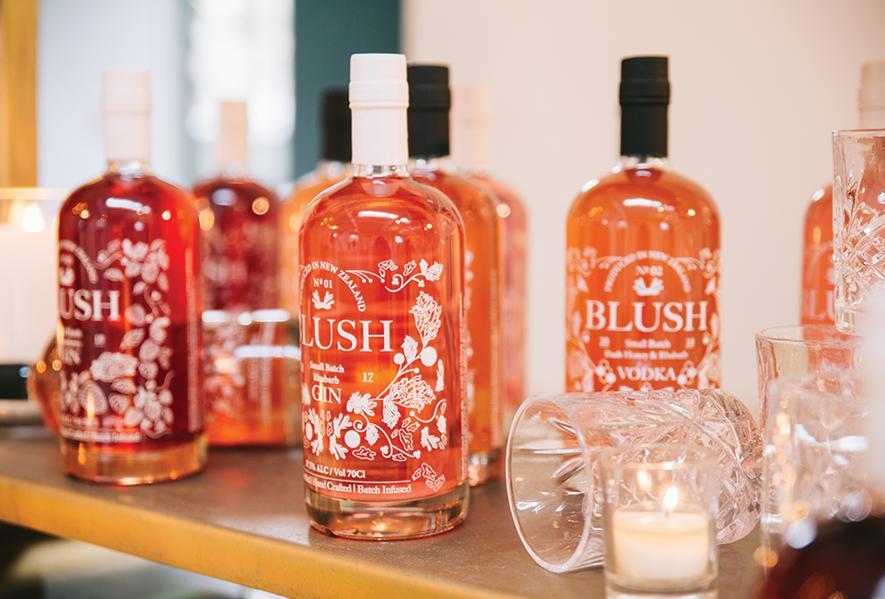 blush-gin-trish-peng-event.png