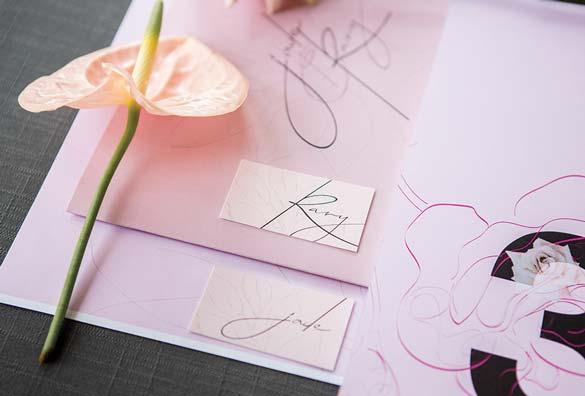 sarah-jayne-kavali-blush-stationery-1.jpg