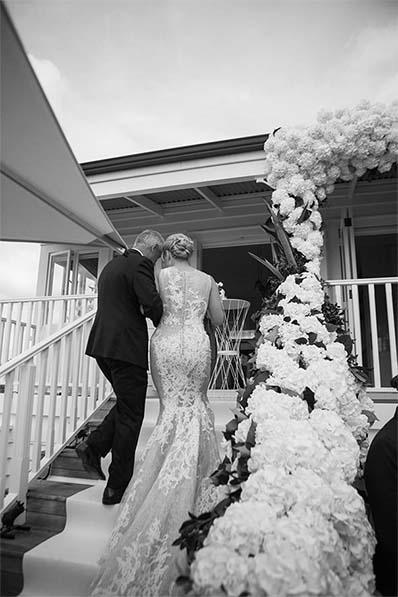 Wedding-Floral-SQSP_0001s_0000_Wedding-Florals---2.jpg