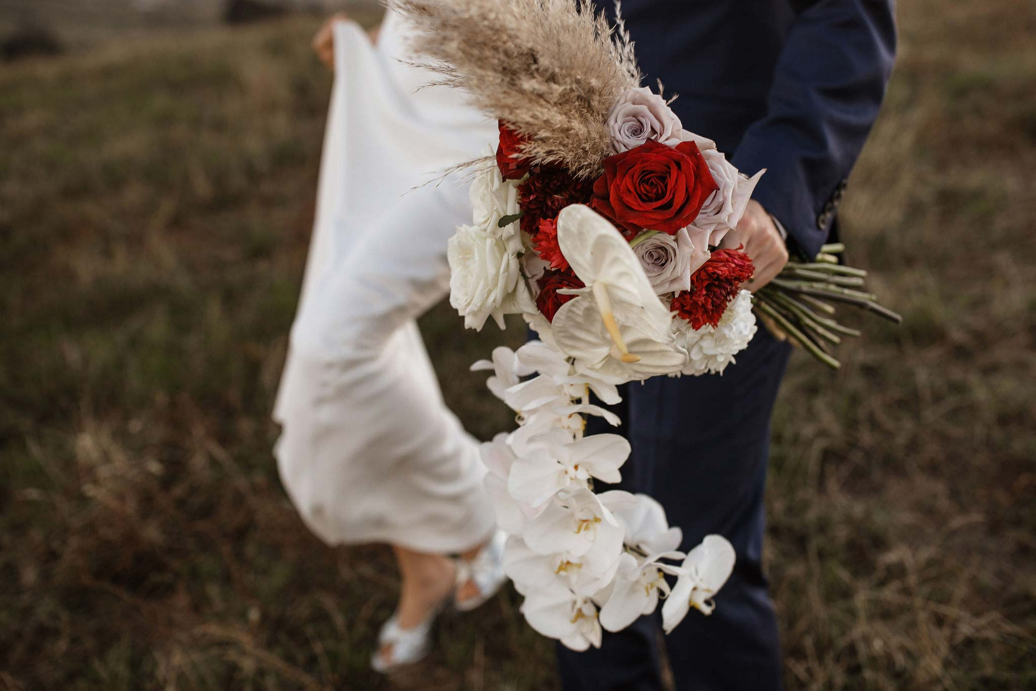 bouquet beauty, shot by    amanda thomas photography