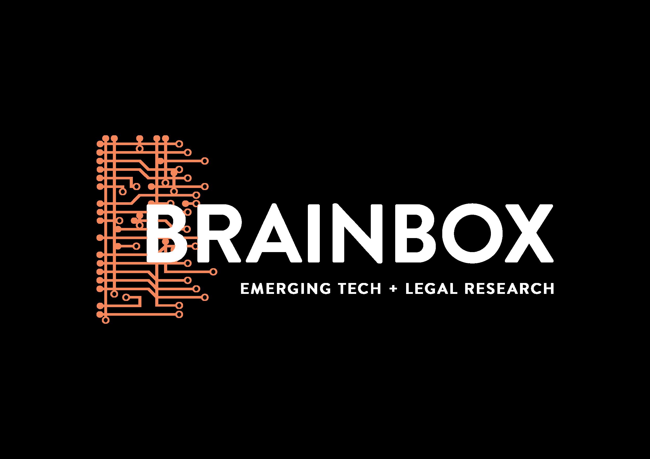 CB_Brainbox_Logo_WHITE-transparent.png