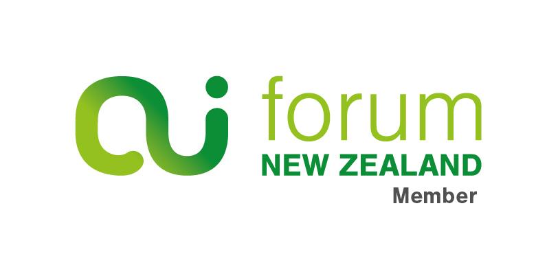 AI Forum Logo_Member v6.jpg