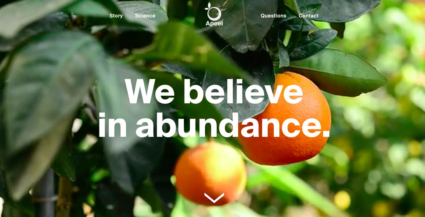 apeel-homepage.png