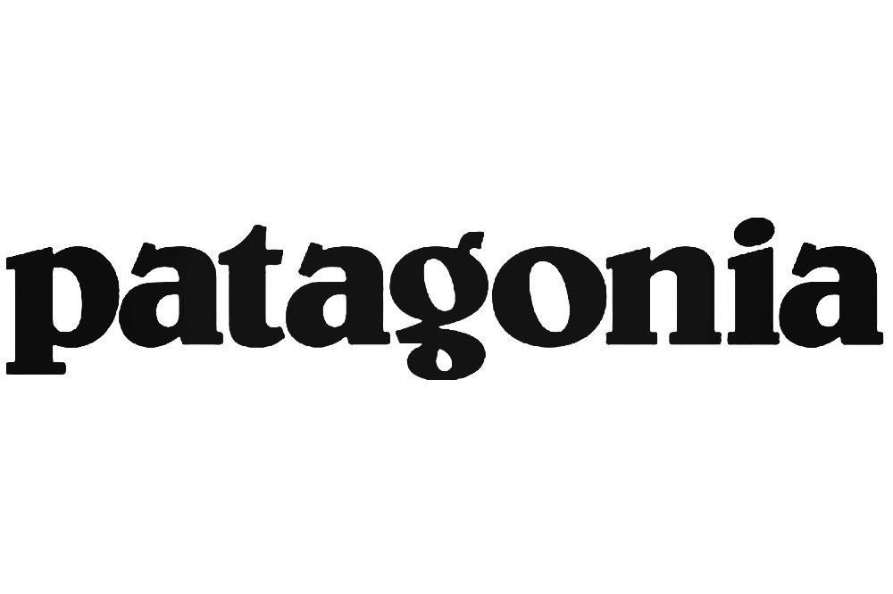 Patagonia-Logo-2-Vinyl-Decal-Sticker__66598.1511167097.jpg