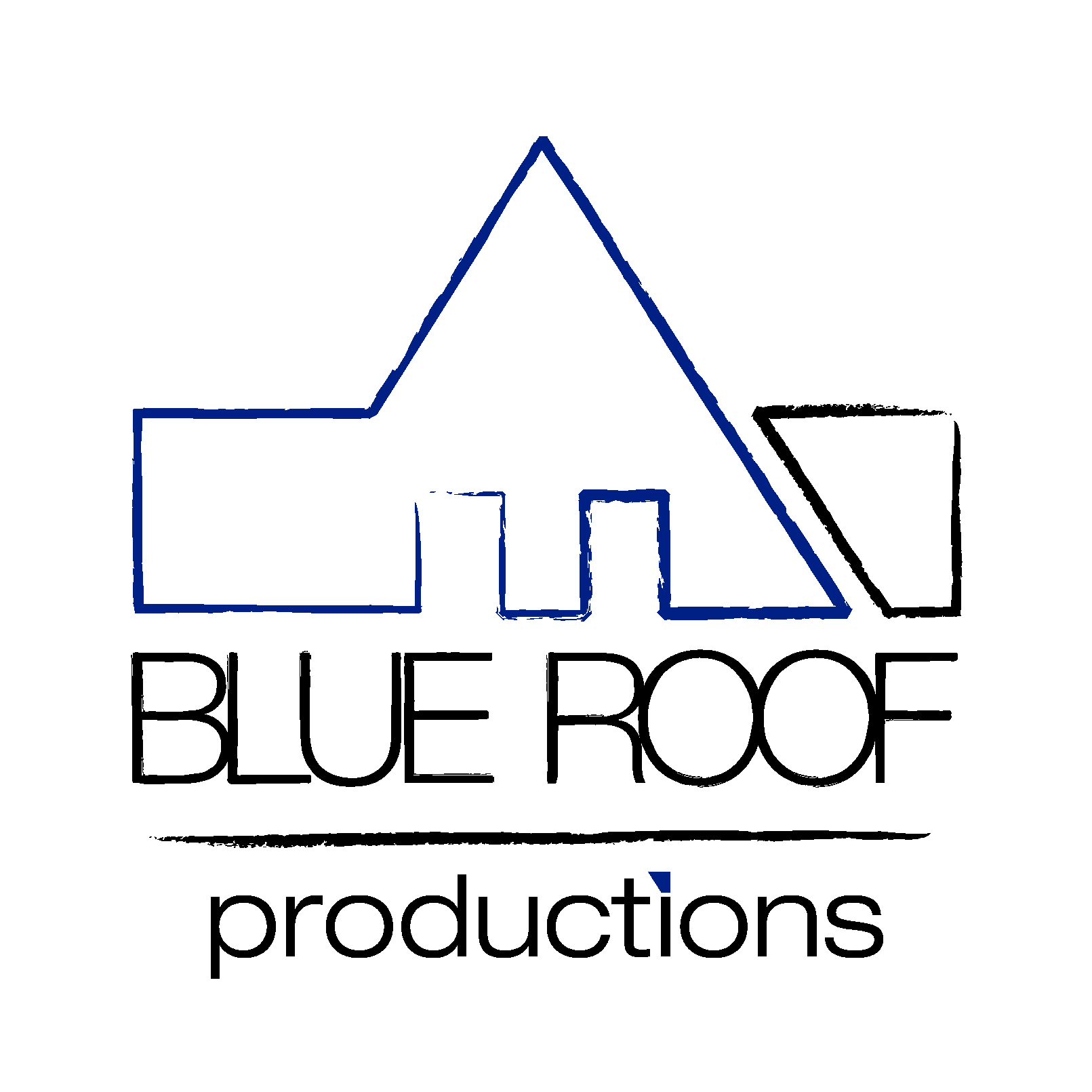 Blue Roof Productions Logo.jpg