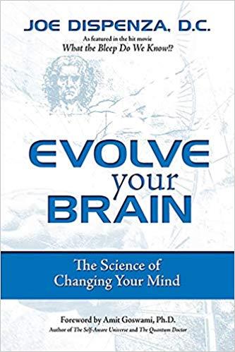 Evovle Your Brain_J_Dispenza.jpg
