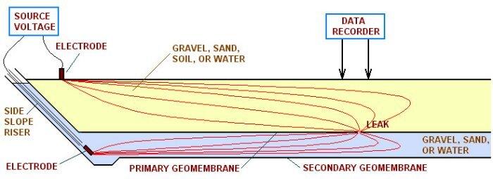 diagram5-1.jpg