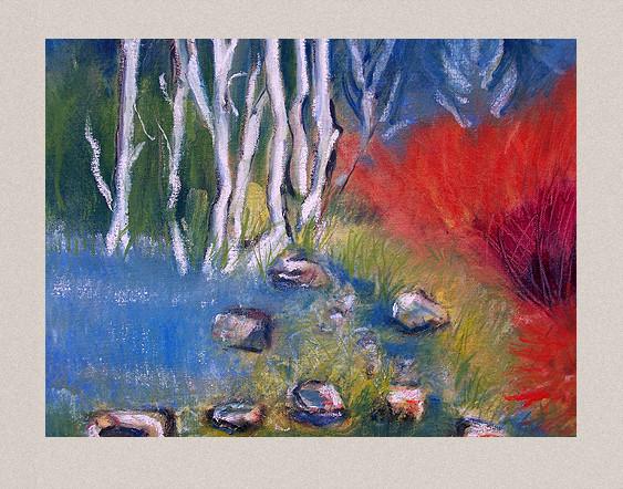 Jon L Shepodd Fine Art Piece 1.jpg