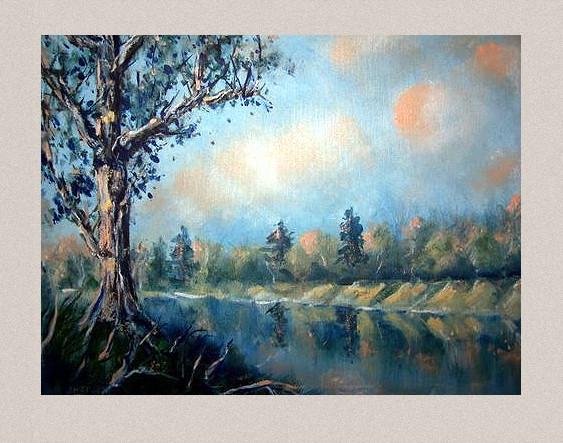Jon L Shepodd Fine Art Piece 2.jpg
