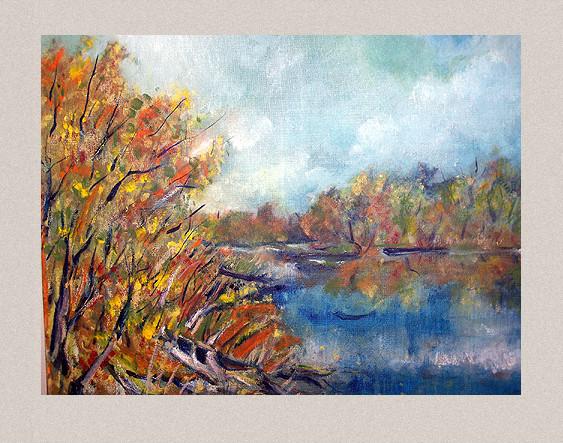 Jon L Shepodd Fine Art Piece 3.jpg