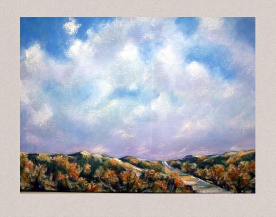Jon L Shepodd Fine Art Piece 4.jpg