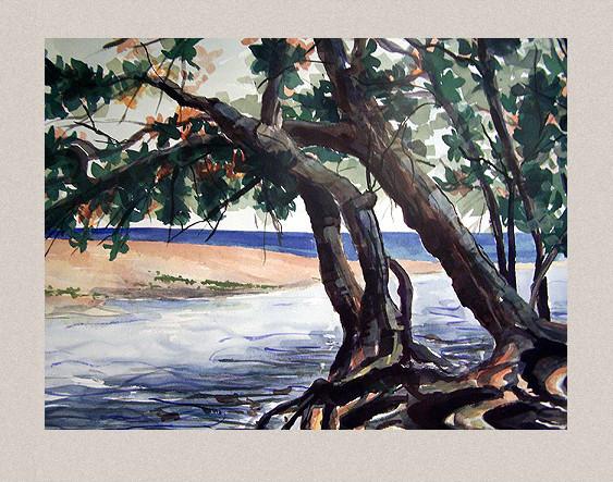 Jon L Shepodd Fine Art Piece 5.jpg
