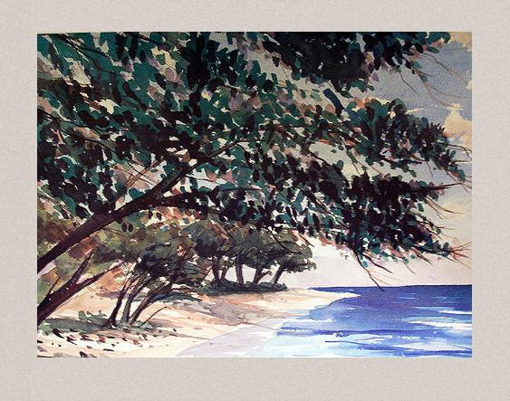 Jon L Shepodd Fine Art Piece 6.jpg