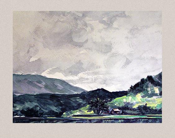 Jon L Shepodd Fine Art Piece 7.jpg