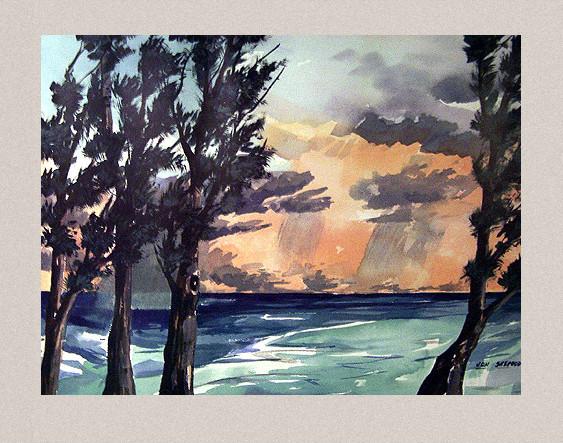 Jon L Shepodd Fine Art Piece 9.jpg
