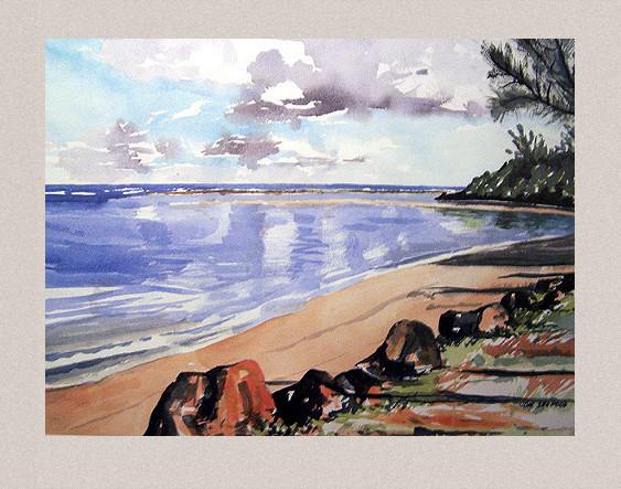 Jon L Shepodd Fine Art Piece 10.jpg
