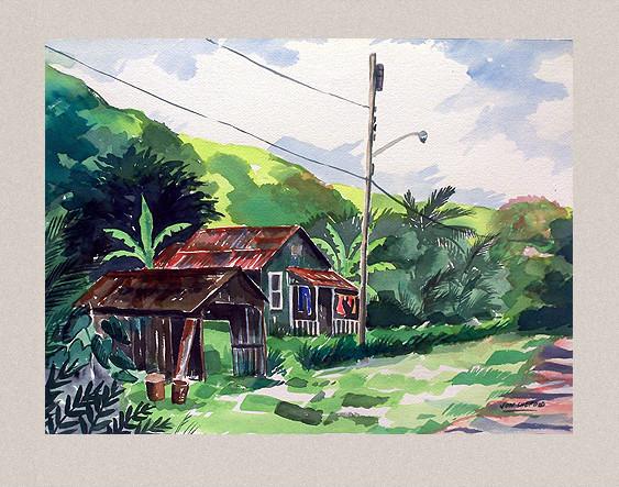 Jon L Shepodd Fine Art Piece 11.jpg