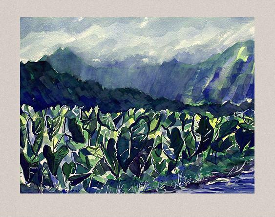 Jon L Shepodd Fine Art Piece 14.jpg