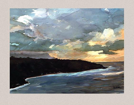 Jon L Shepodd Fine Art Piece 15.jpg