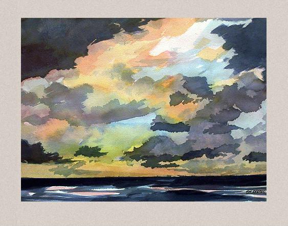 Jon L Shepodd Fine Art Piece 16.jpg