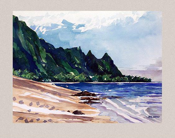 Jon L Shepodd Fine Art Piece 17.jpg