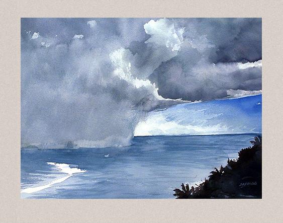 Jon L Shepodd Fine Art Piece 18.jpg